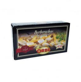 BERBERECHO RIAS 40/50P. ORBE