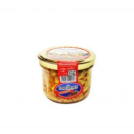ENSALADA ATÚN ITALIANA GOURMET 220 ml. EMPERATRIZ